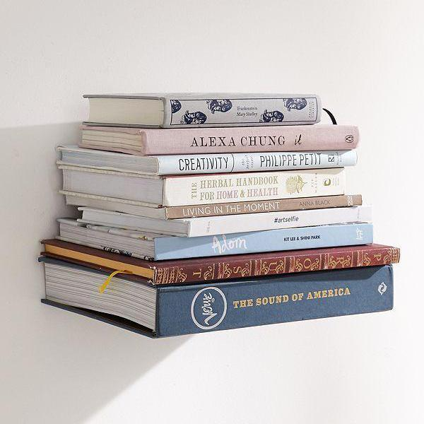 simphome floating bookshelf 1