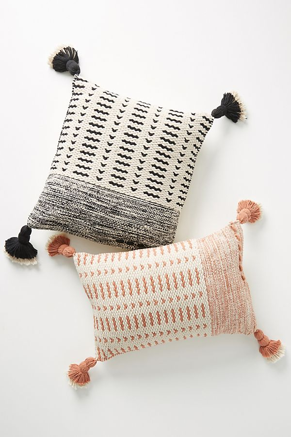 05 simphome anthropologie pillow