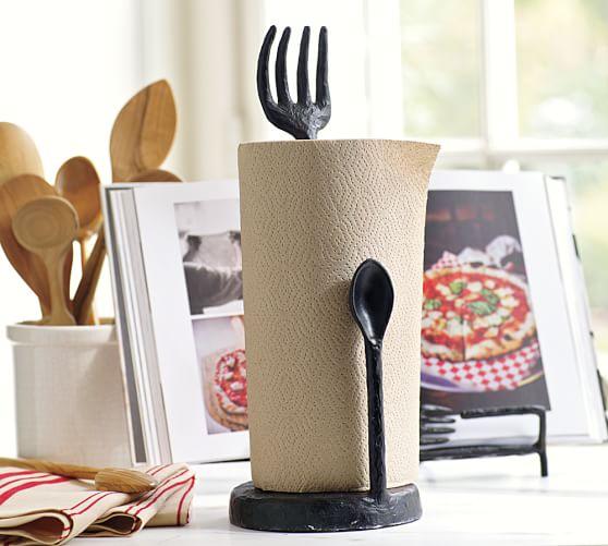 05 simphome paper towel holder 1