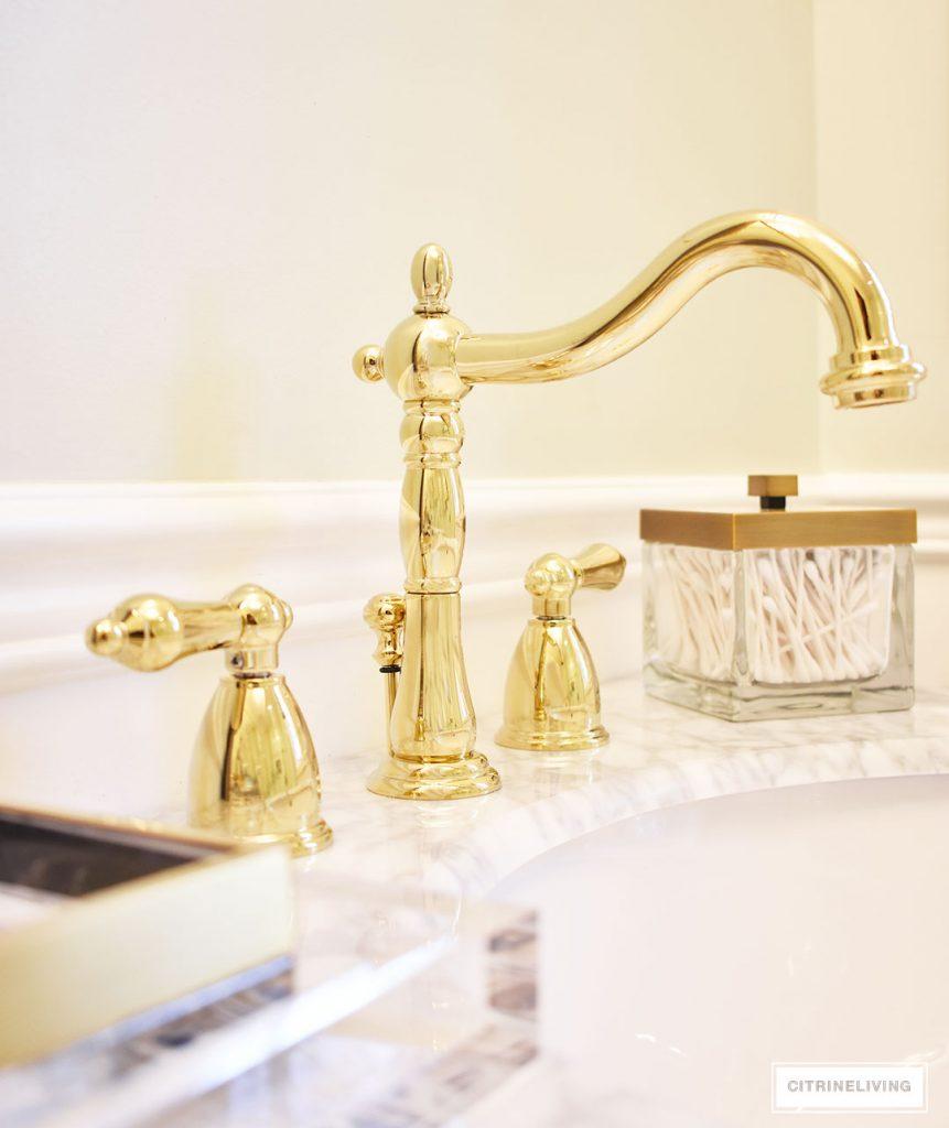 07 simphome faucet
