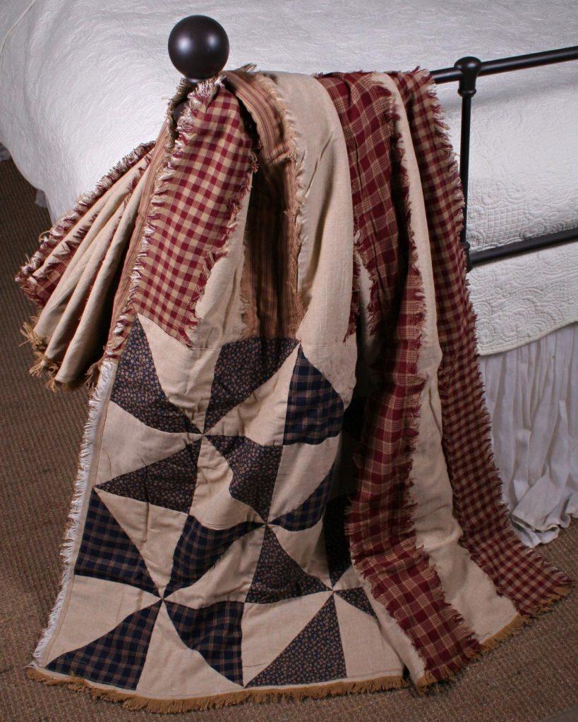 08 simphome throw blanket