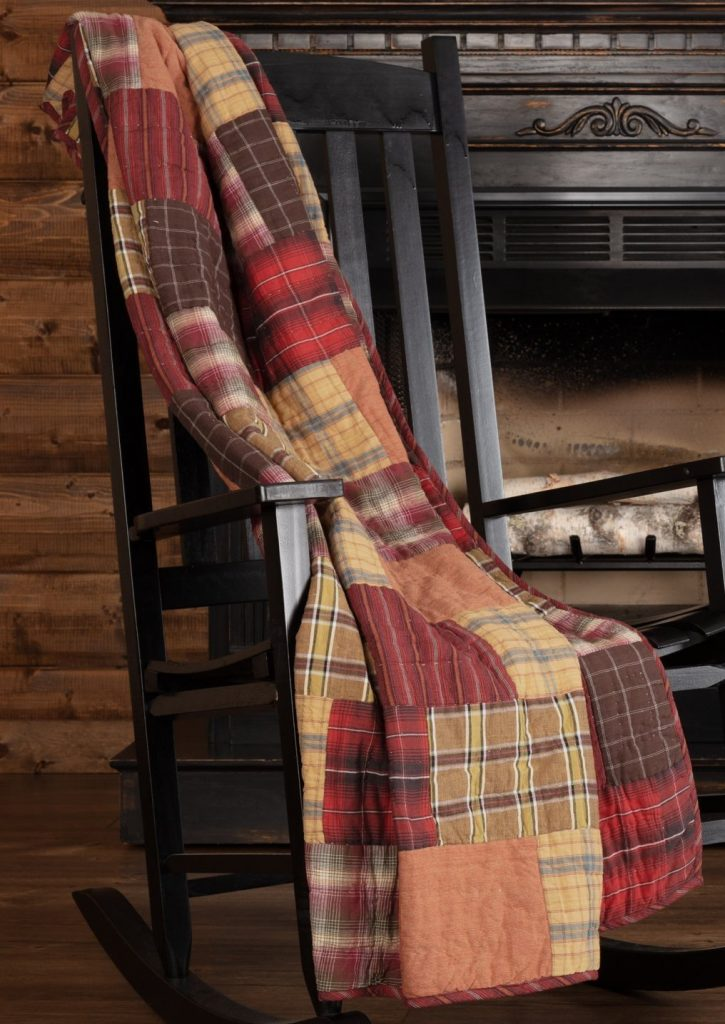 09 simphome throw blanket