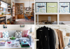 10 Apartment Decor Ideas Inspired by IKEA via Simphome
