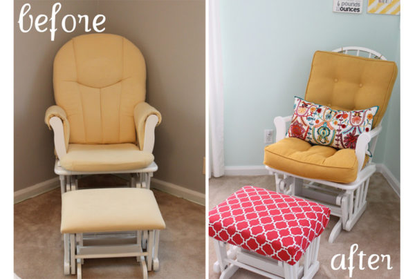 10 Refresh the Upholstery Simphome com