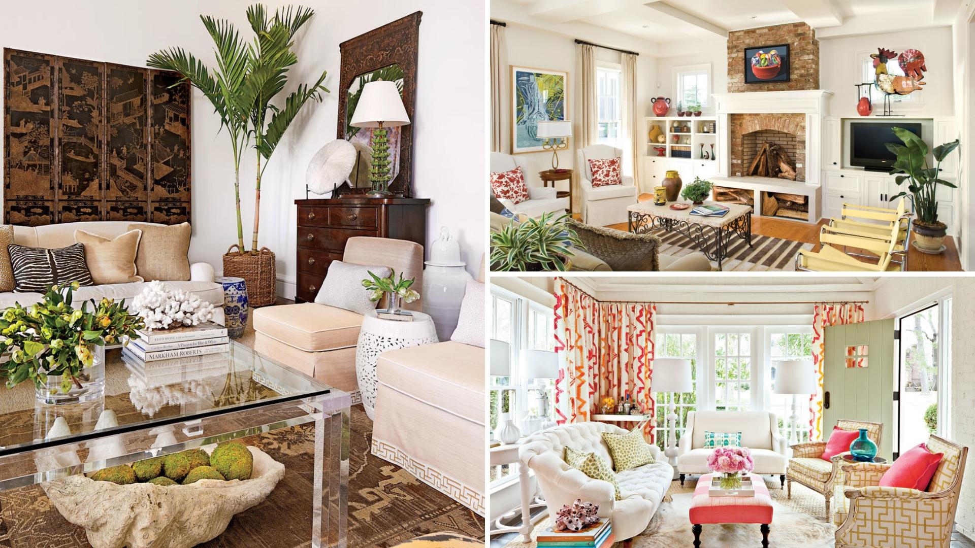 11 simphome southern living