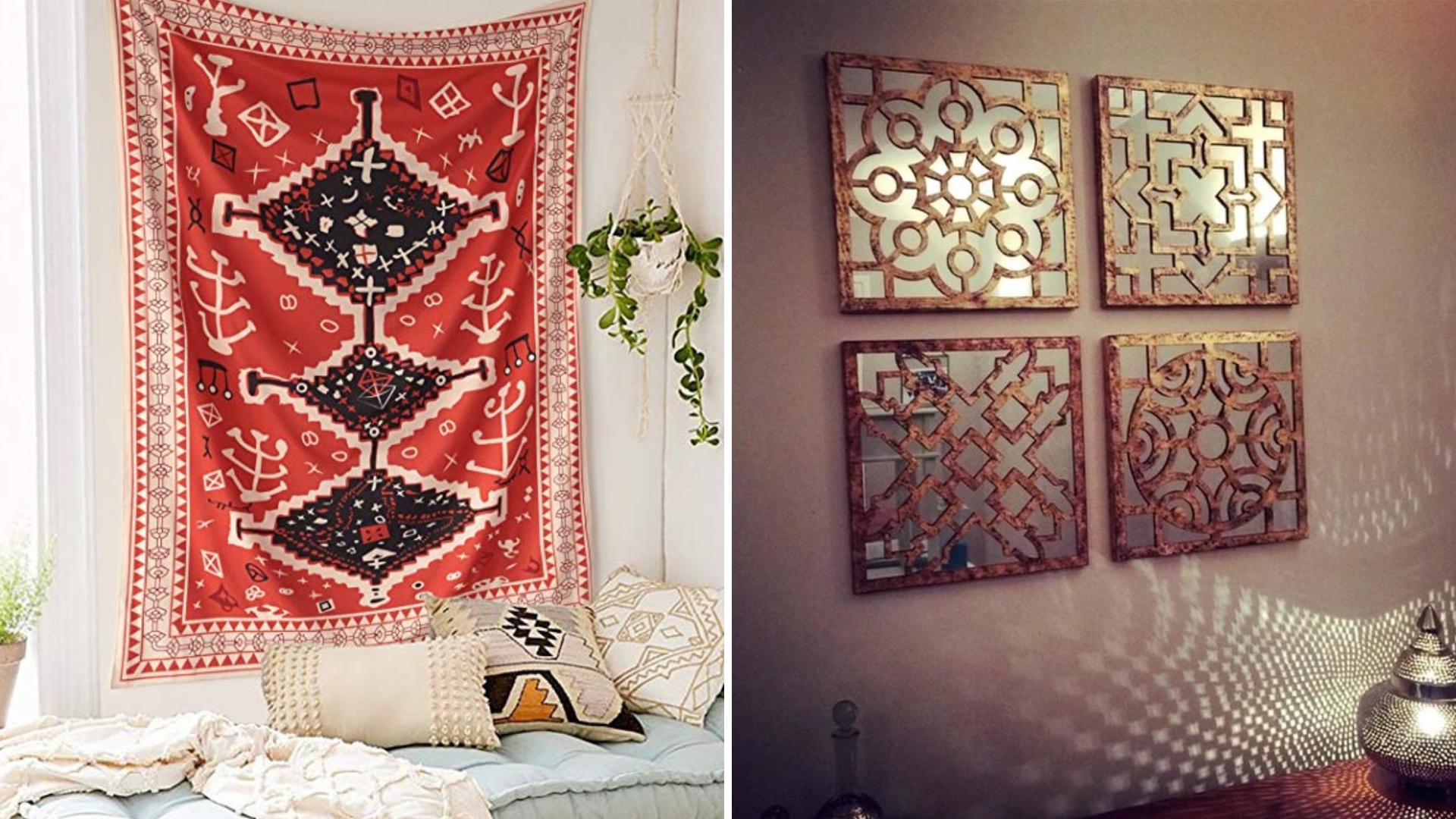 15 simphome moroccan home decor