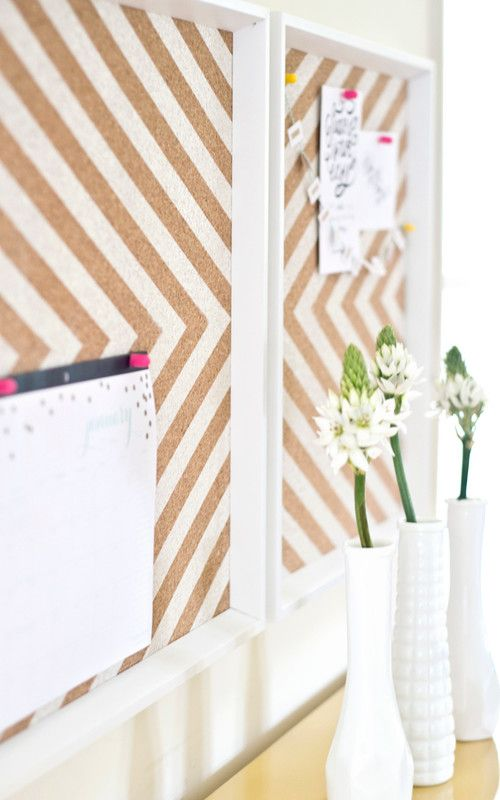 15 Turn cheap Norrlida frames into cork boards Simphome com