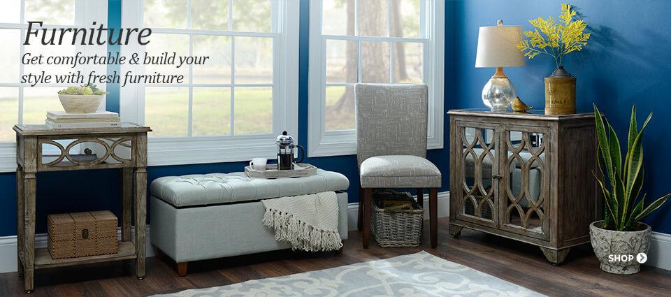2 Furniture ideas Kirkland home decor by Simphome 1