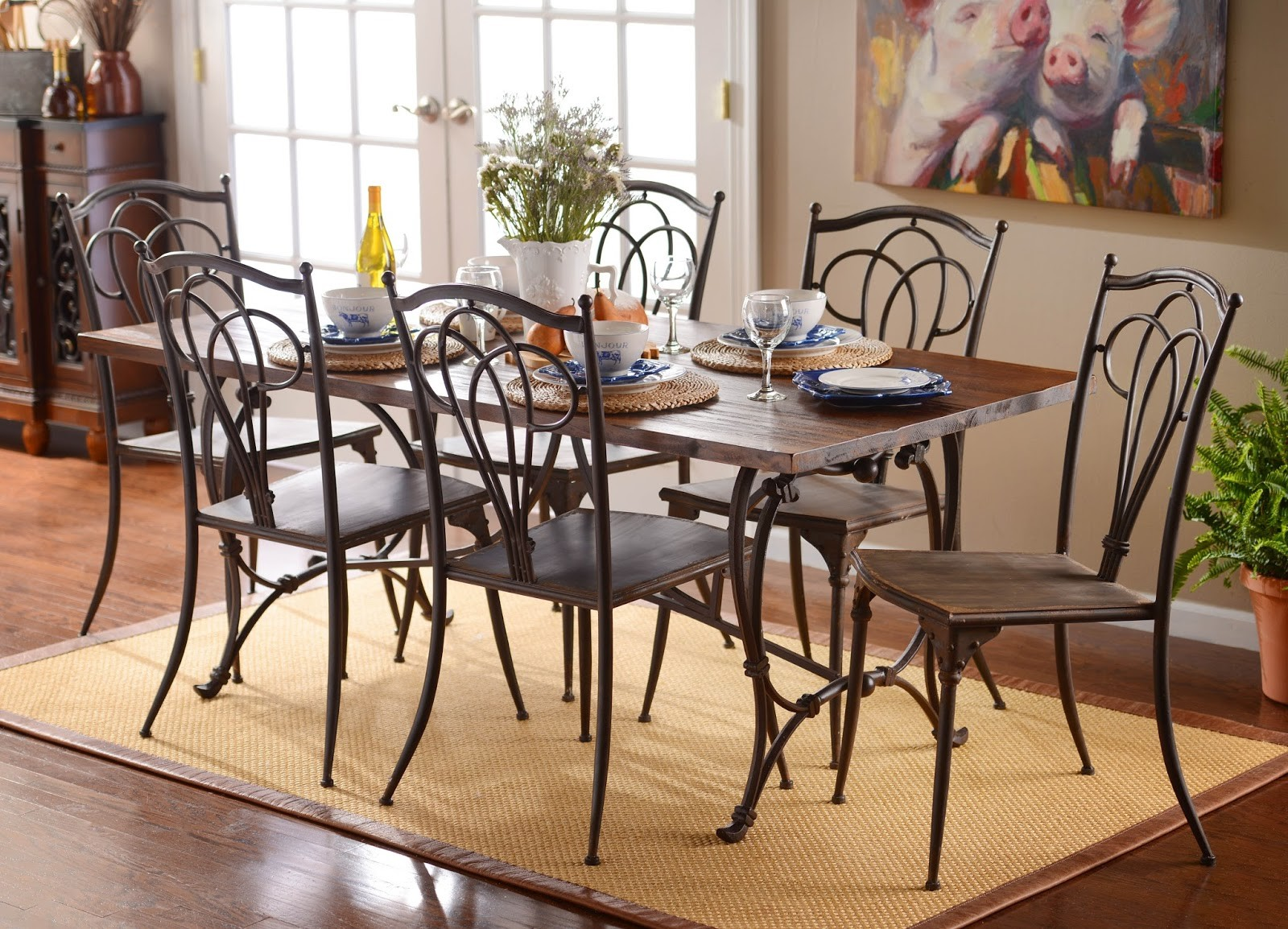 2 Furniture ideas Kirkland home decor by Simphome 2