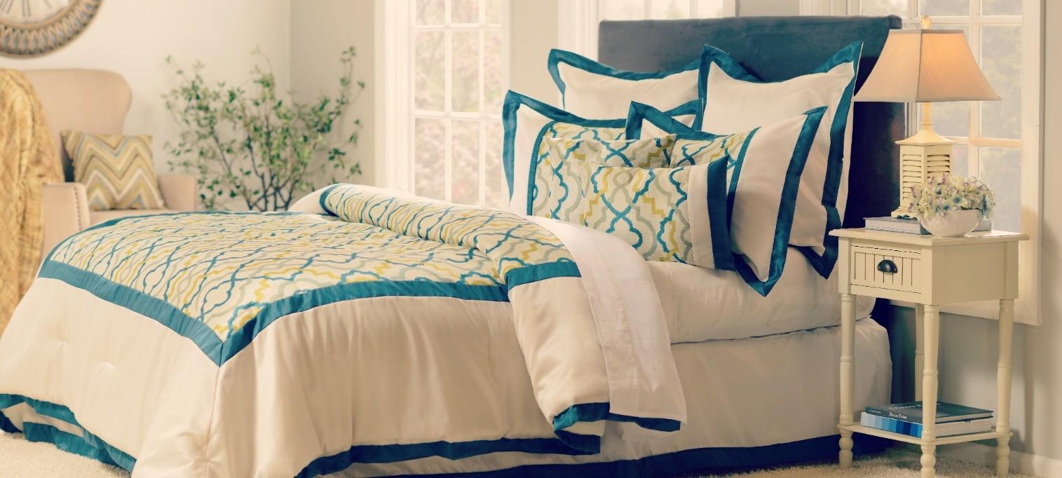 2 Furniture ideas Kirkland home decor by Simphome 3
