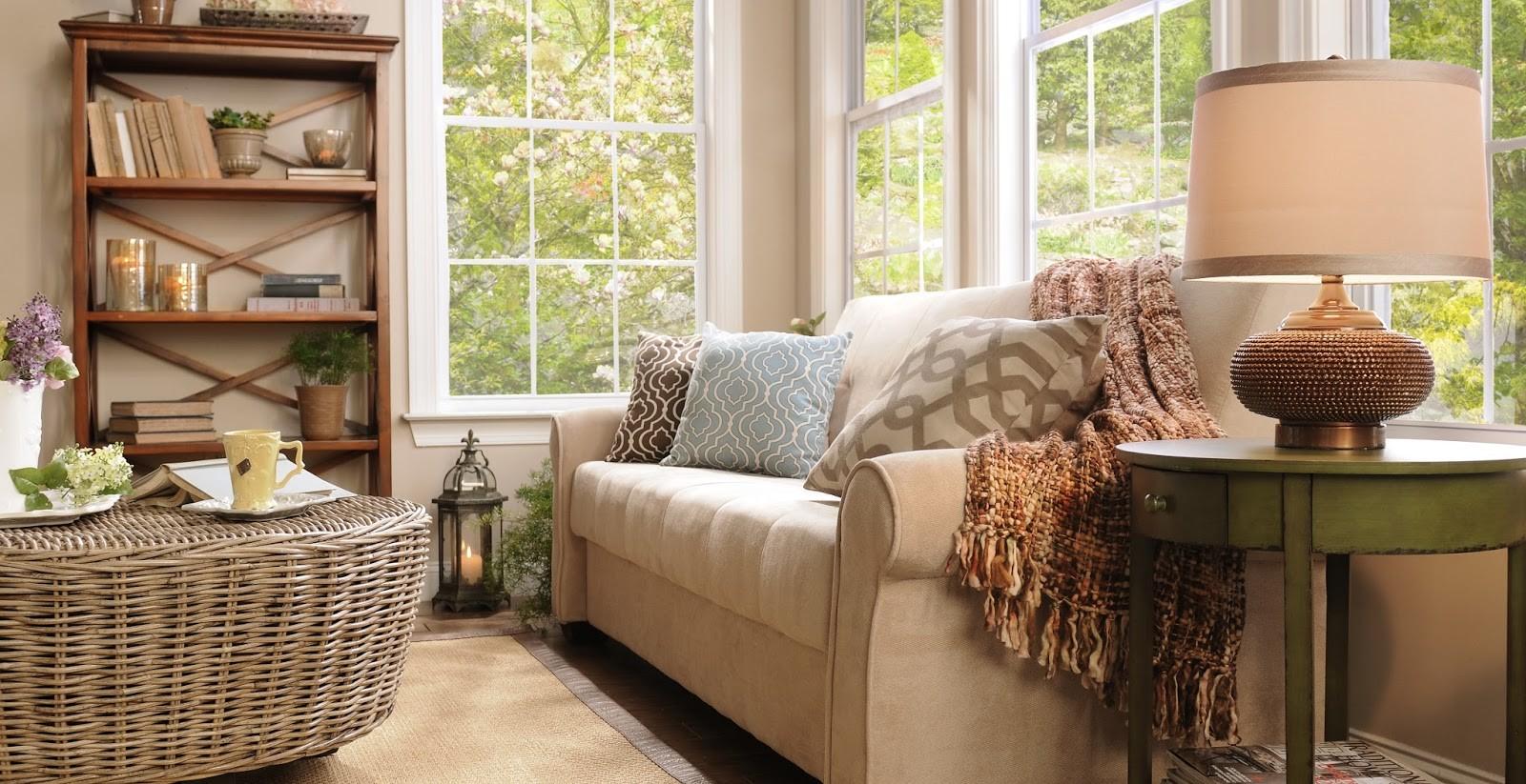 2 Furniture ideas Kirkland home decor by Simphome 4