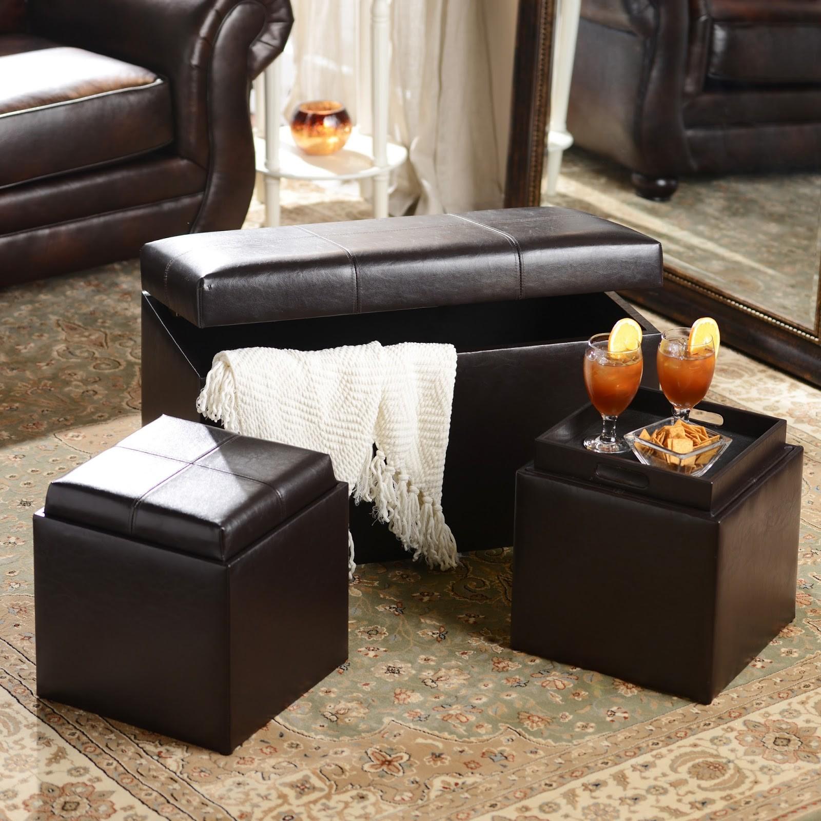 2 Furniture ideas Kirkland home decor by Simphome 5
