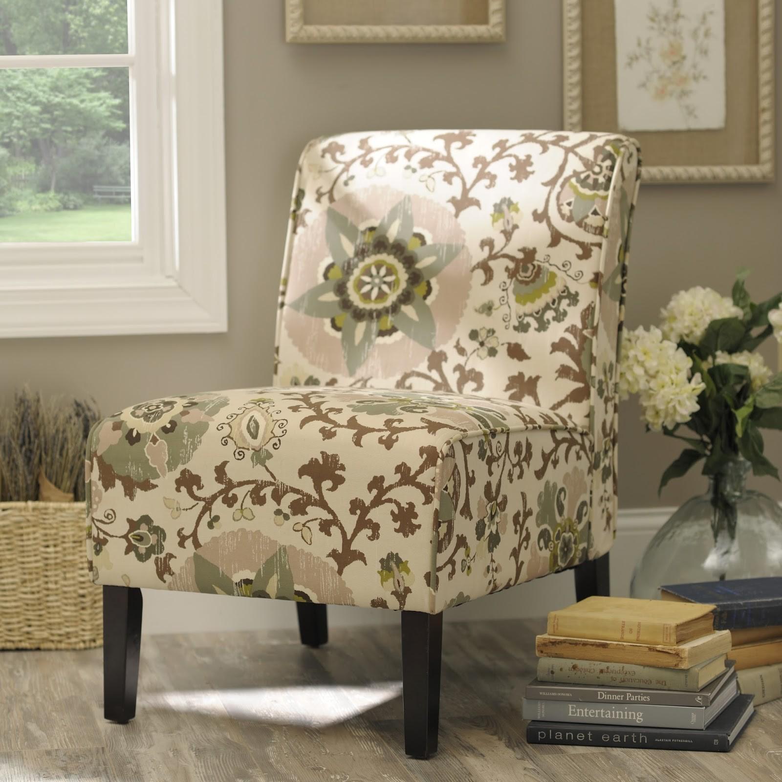 2 Furniture ideas Kirkland home decor by Simphome 6