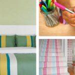 simphome home decor painting