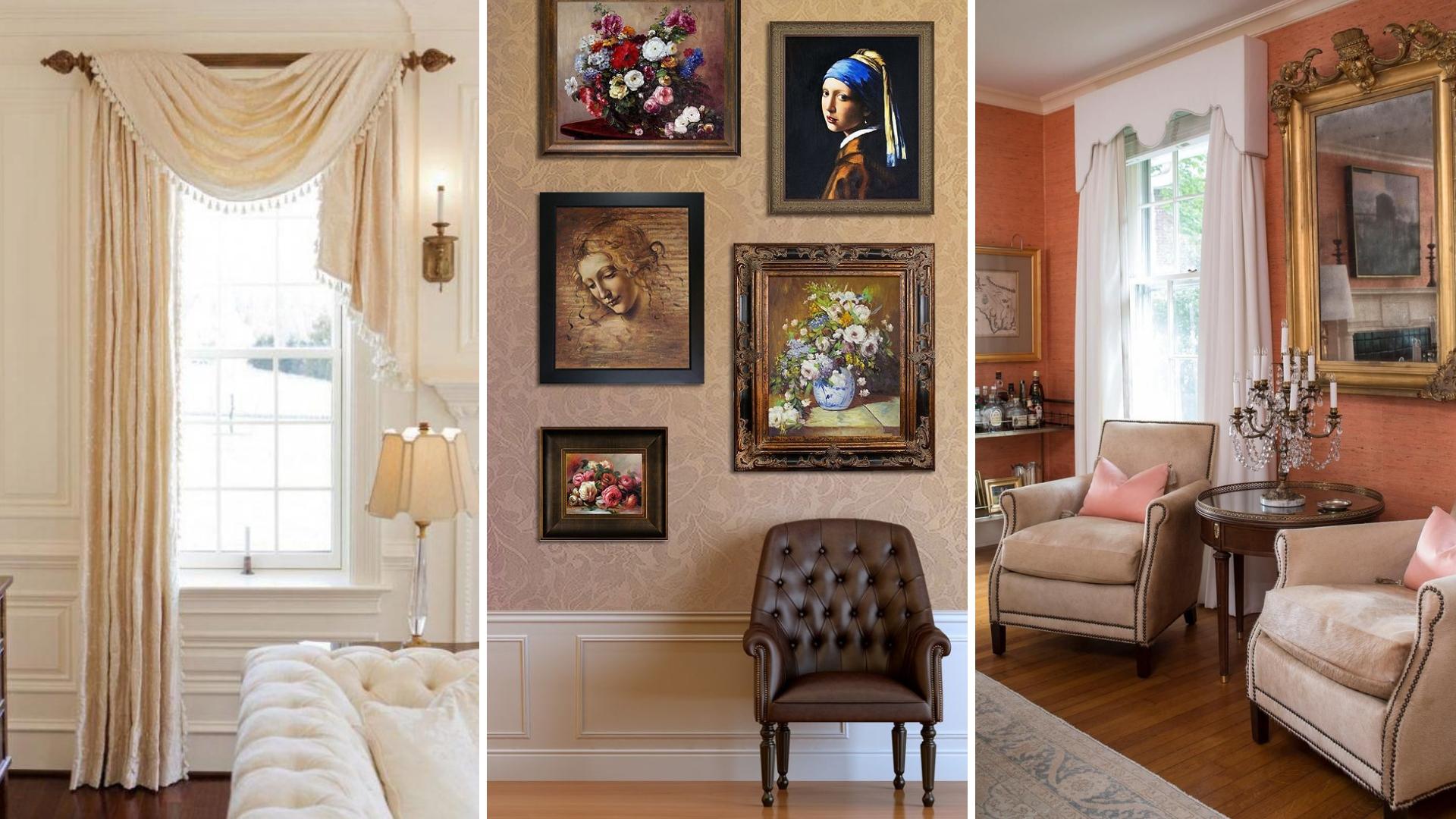 28 simphome traditional home decor