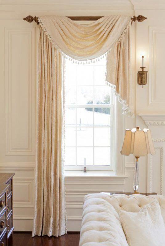 28 windows treatment