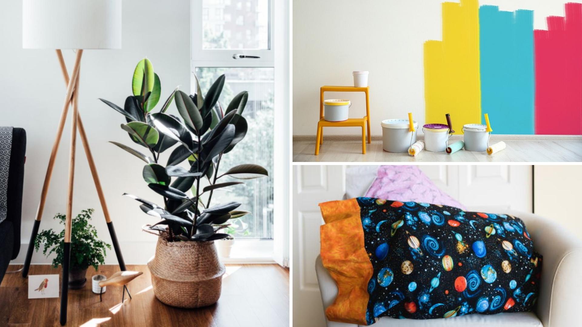 simphome cheap home decor