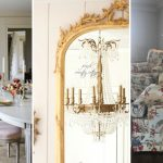 simphome french country home decor