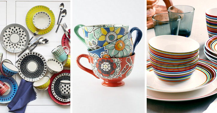 dining ware sale