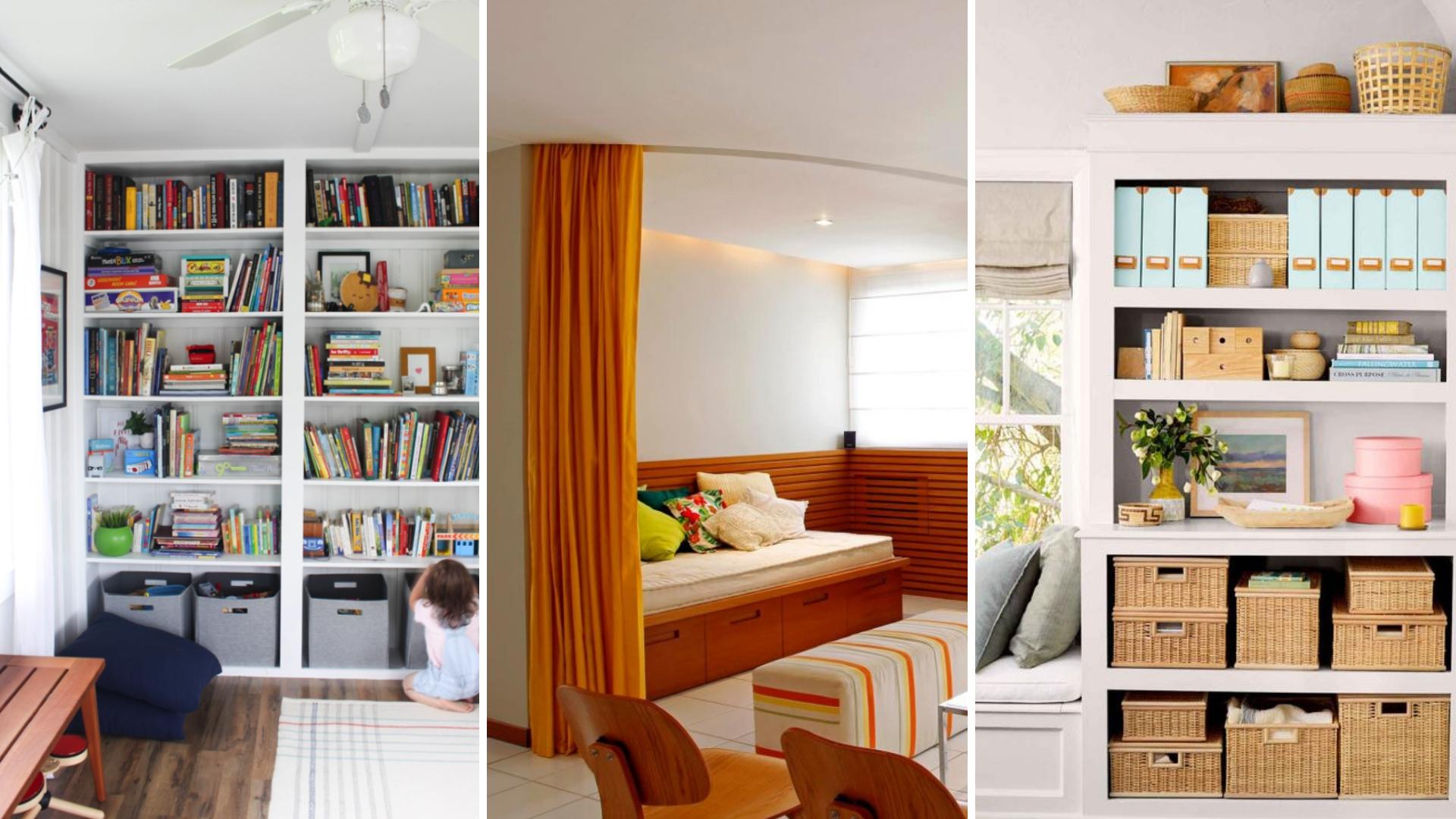 simphome small home design