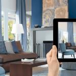 simphome design home online