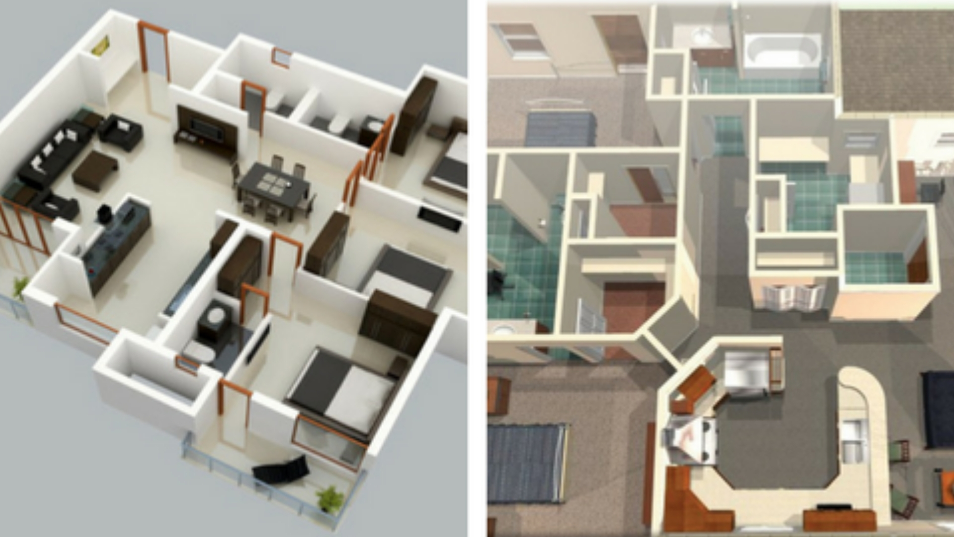 simphome online home design tutorial thumb