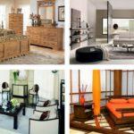 Simphome Home Design Furniture Idea to Match Interior Style