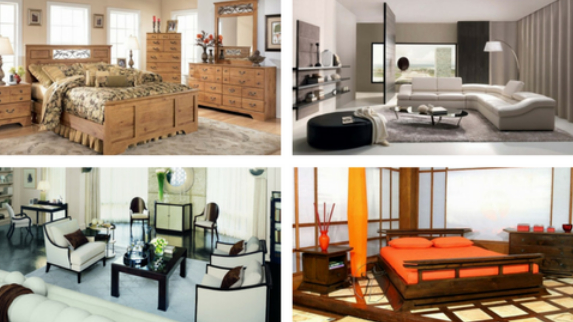 Simphome Home Design Furniture Idea to Match Interior Style
