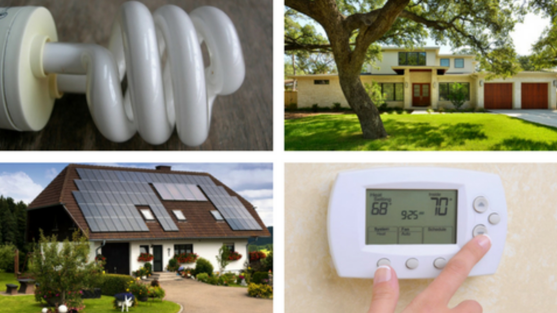 simphome Energy Efficient Home Design Ideas to Save More Energy