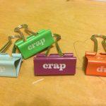 Binder clips simphome com