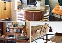 Challenging Furniture Haul IKEA and non IKEA via simphome