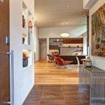 Contemporary home decor ideas Simphome com