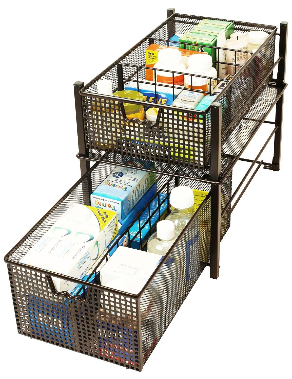 DecoBros cabinet organizer via simphome 3