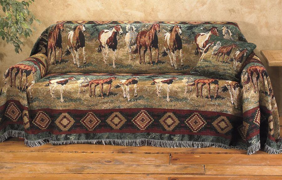 Horse Home Décor Simphome com 11