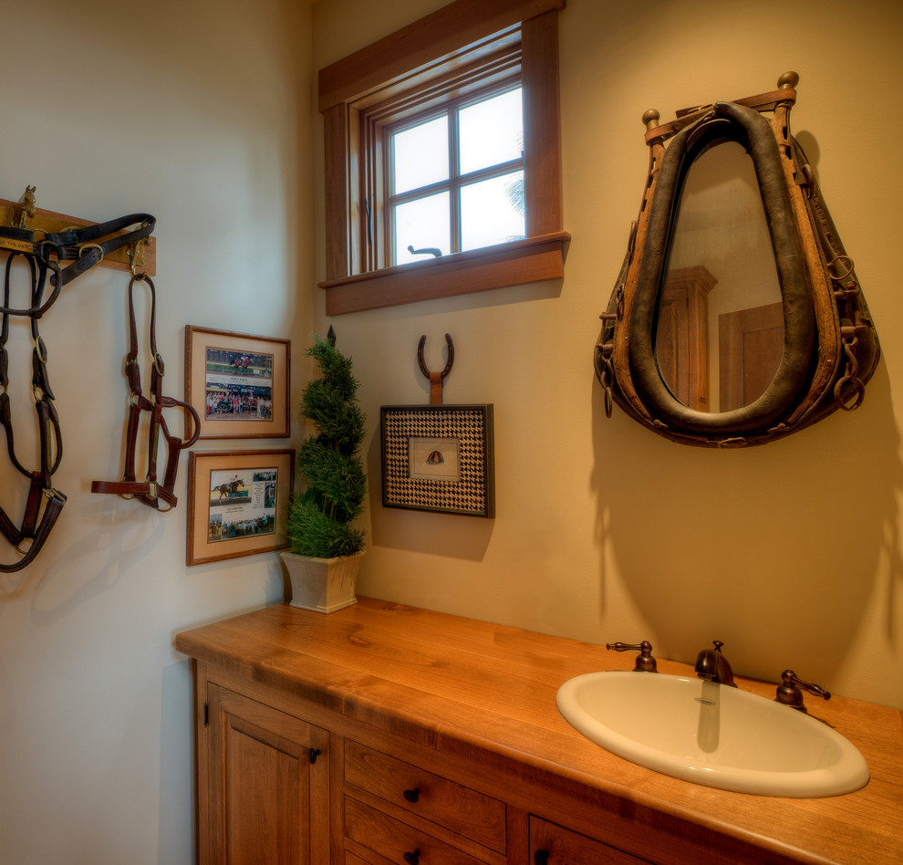 Horse Home Décor Simphome com 19