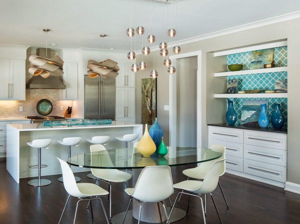 Inexpensive Home Décor Shelf 5 Simphome com