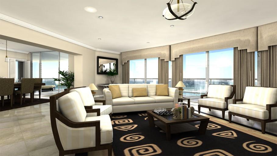 Luxury Home Décor simphome com