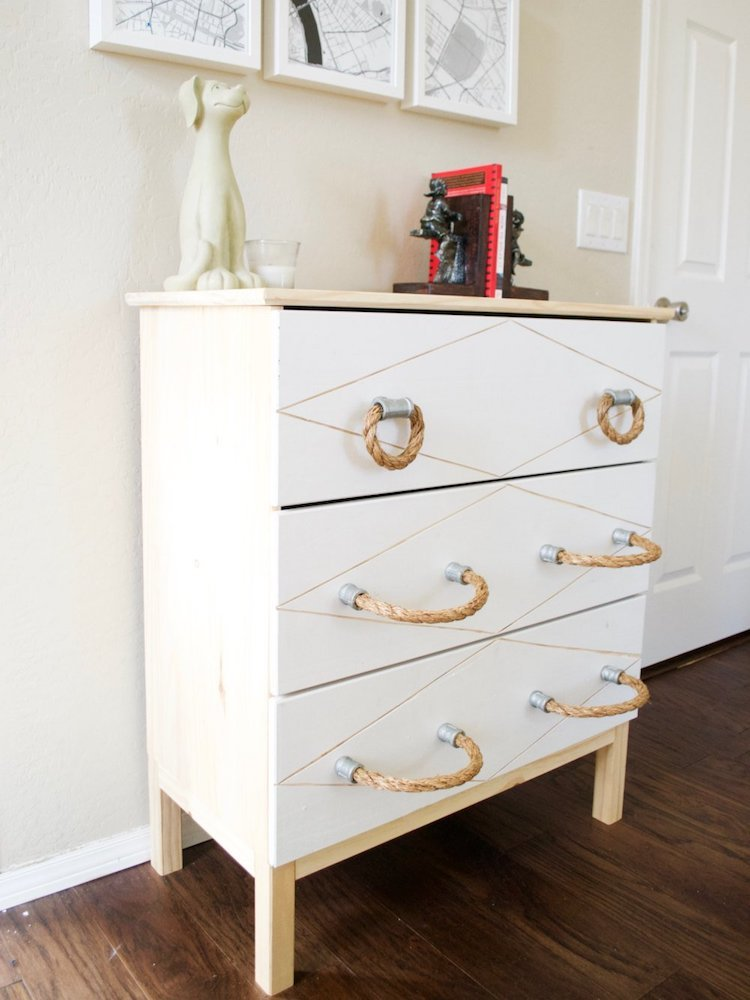 simphome drawer knob