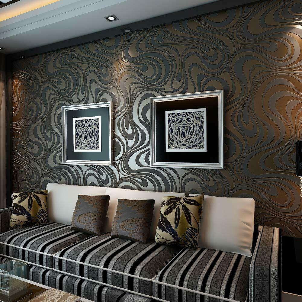 simphome luxury wallpaper