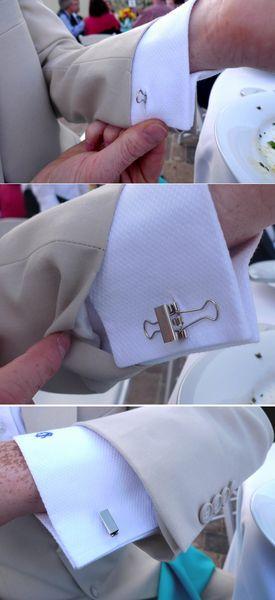 simphome sleeve