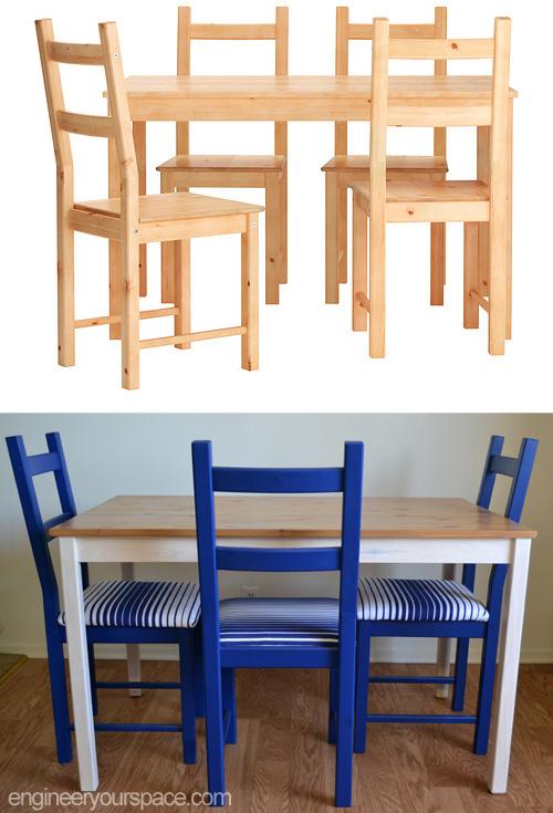 18 IKEAs IVAR and IKEAs INGO Get a Facelift 500x735 Simphome com