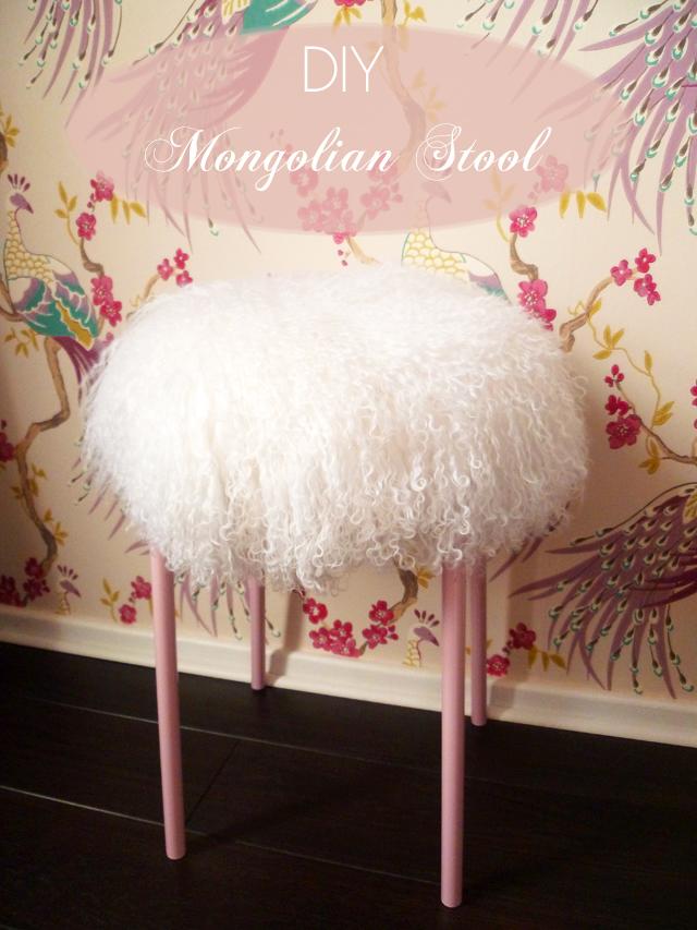21 MONGOLIAN LAMB STOOL 640x853 simphome com