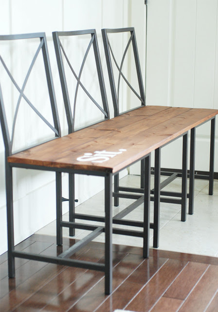 26 IKEA Granas Chair hack 448x640 simphome com