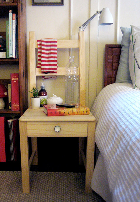 9 ikea bedside chair simphome com