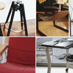 IKEA Chair makeovers video via simphome featured