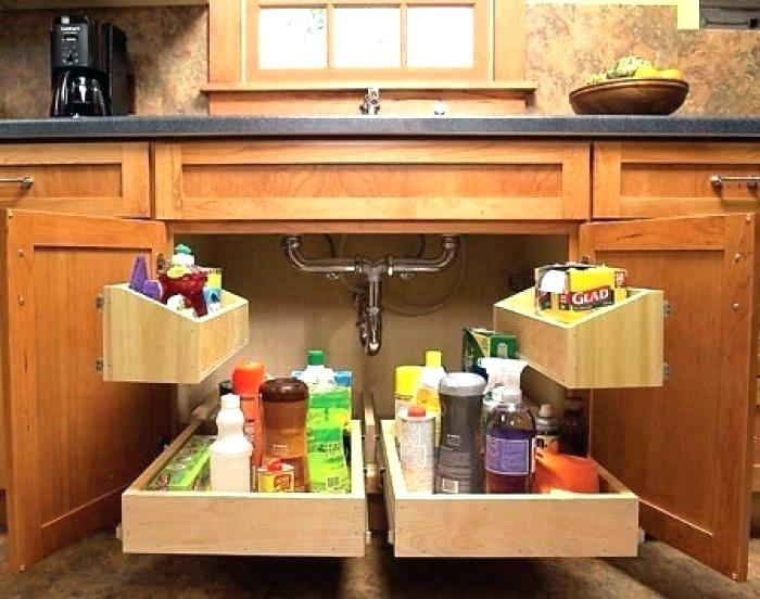 simphome cabinet drawer