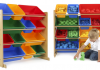 toy storage ideas Simphome com