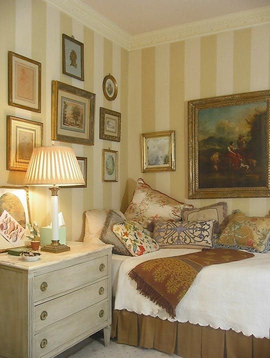 1 Makover Small Apartment Simphome com