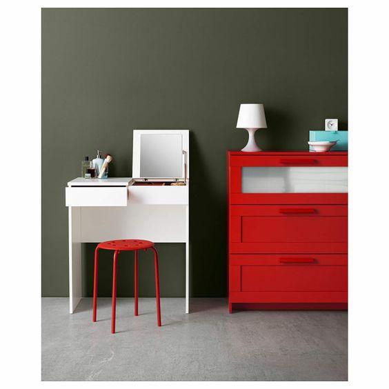 1 Warna Segar untuk Dekorasi Ruangan simphome com