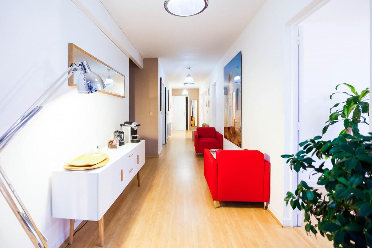 10 DIY Ideas to Create Home Decor Easily and Cheaper Simphome com